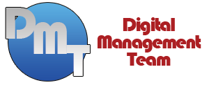 Digital Management Team, Inc.